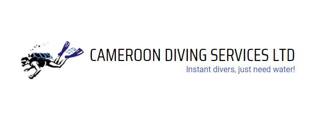 Cameroon Diving Services Ltd (CDS)
