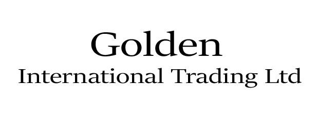Golden International Trading Ltd