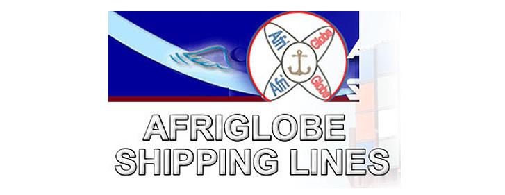 Afriglobe Shipping Lines Ltd
