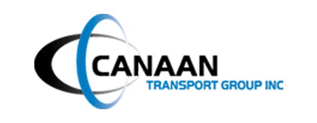 Canaan Transport Group Inc