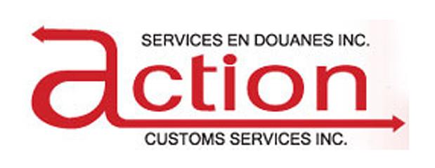 Action Customs Services Inc.