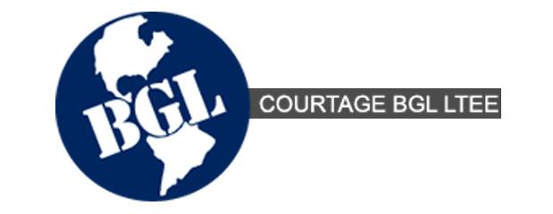 BGL Brokerage Ltd.