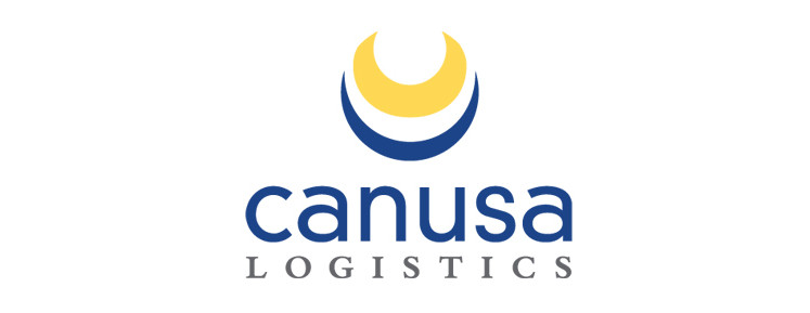 Canusa Logistics Inc