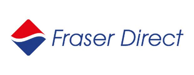 FRASER DIRECT