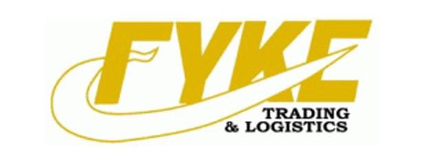 FYKE  TRADING & LOGISTICS