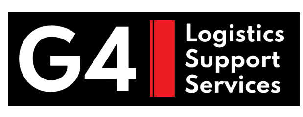 G4 Logistics Support Services Inc.