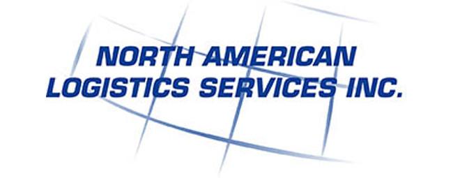North American Logistics Services Inc.