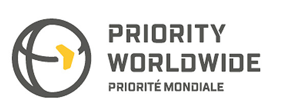 Priority Worldwide