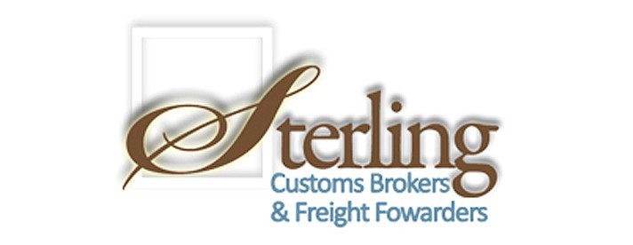 Sterling Customs Brokers & Freight Forwarders Inc