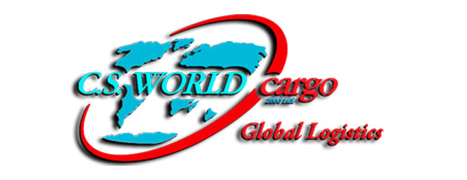 CS world Cargo 2000 Ltd.