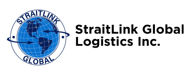 StraitLink Global Logistics Inc.