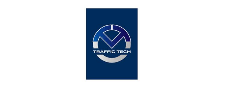 Traffic Tech Inc.