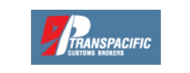 Transpacific International Services, Inc.