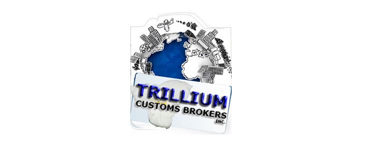 TRILLIUM CUSTOMS BROKERS INC.