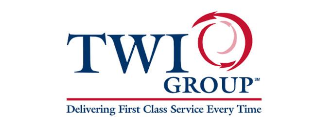 TWI Group, Inc