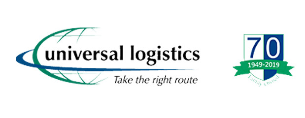 Universal Logistics Inc