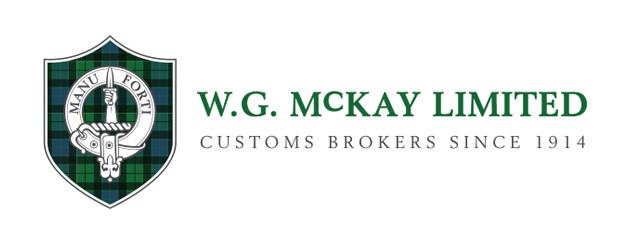 W.G. McKay Limited