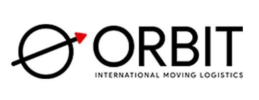 Orbit International Moving Logistics Ltd