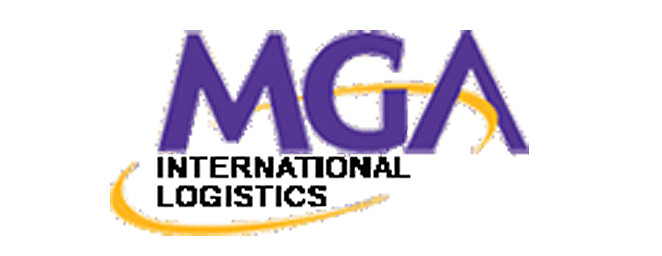 MGA International Logistics