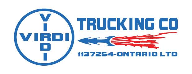 Virdi Trucking Co.