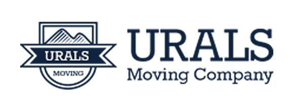 Urals Logistic LTD