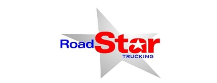 RoadStar Trucking