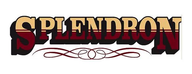 Splendron Trucking Inc