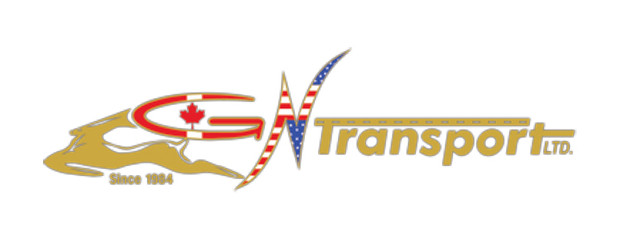 GN Transport Ltd.