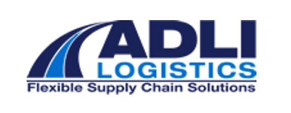 ADLI Logistics