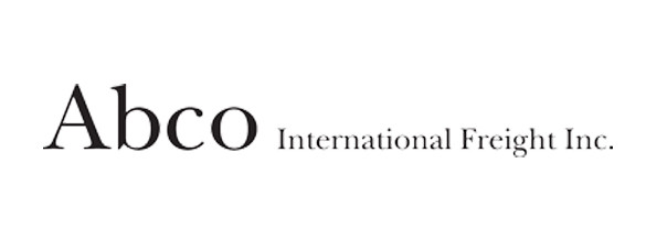 Abco International Freight Inc
