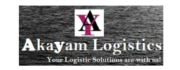 Akayam Logistics