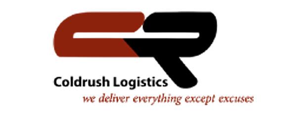 Coldrush Logistics