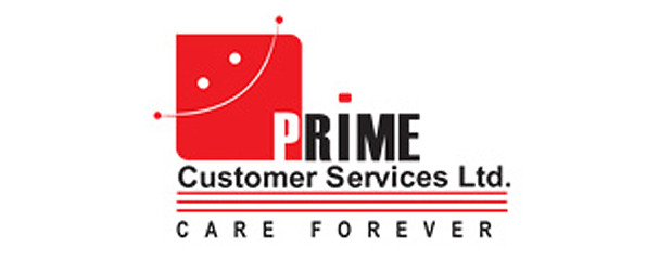Prime Customer Services Limited or PCSL