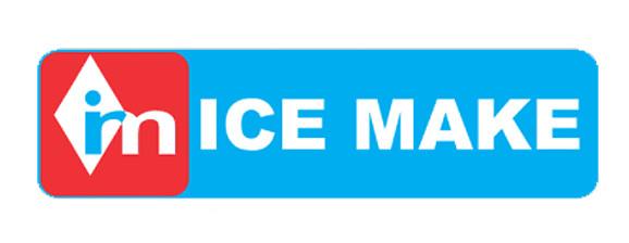 ICE MAKE REFRIGERA LTD.