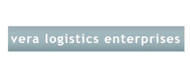 vera logistics enterprises