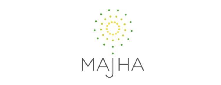 Majha