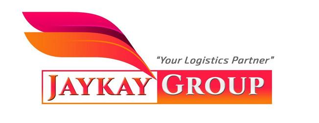JAYKAY GROUP