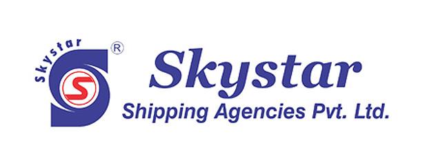 Skystar Shipping Agencies Pvt. Ltd.