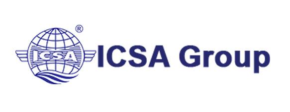 ICSA - Group