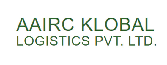AAIRC KLOBAL LOGISTICS PVT. LTD