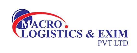 MACRO LOGISTICS & EXIM PVT.LTD