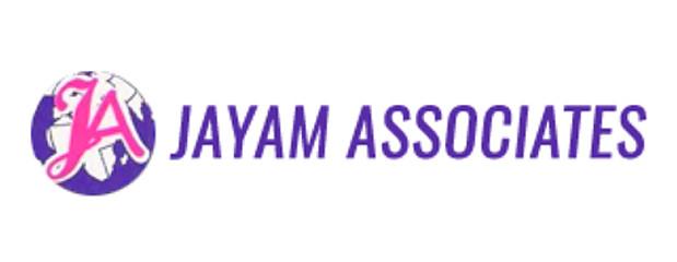 Jayam Associates
