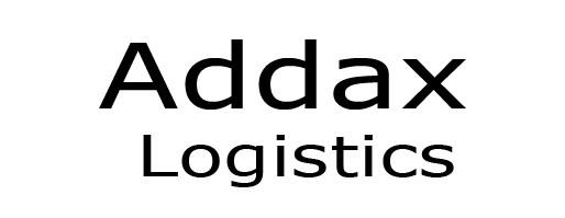 Addax Logistics