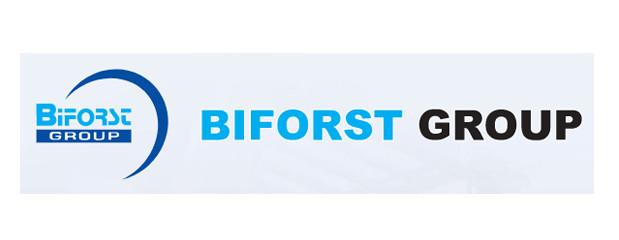 Biforst Group
