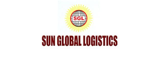 Sun Global Logistics