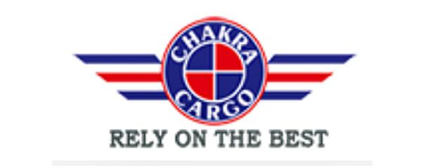 CHAKRA CARGO MOVERS