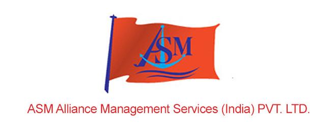 ASM Alliance Management Services Pvt. Ltd