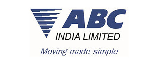 Abc indin limited