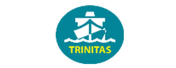 Trinitas Ship Management Private Limited