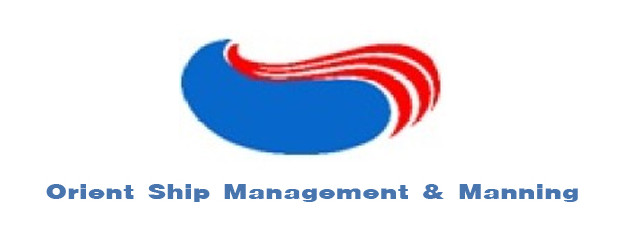 Orient Ship Management and Manning